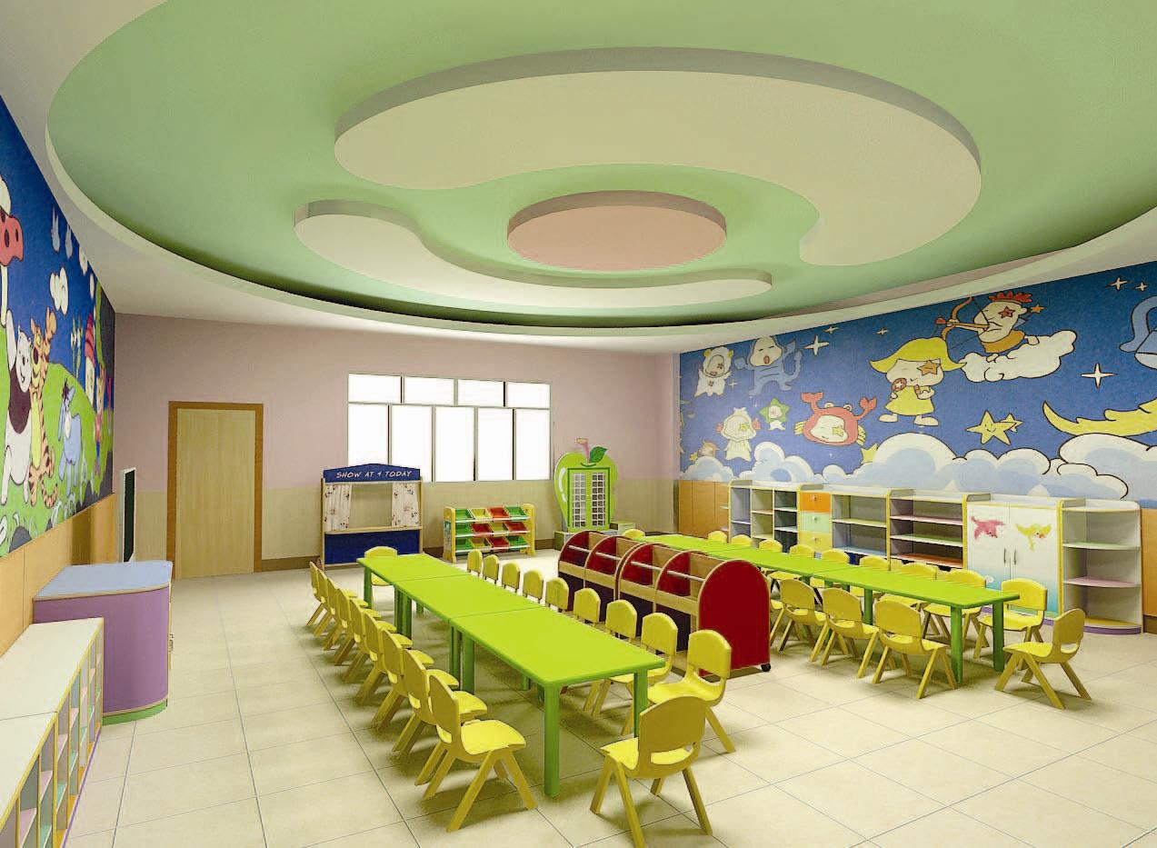 Pupitres escritorios sillas mesas escolares colegios for Muebles colegio